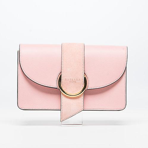 MERIMERI Big rectangular shoulder bag  Big rectangular shoulder bag
