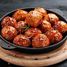 Meatballs(5)