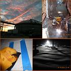 Inspection-Management-Website-Photo.png