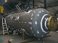 pressure-vessel-hydrostatic-test.jpg