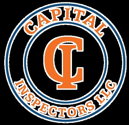 CI Logo outline big.png