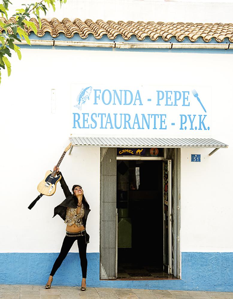 20100914-Fonda Pepe0438