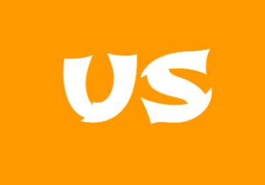US_edited_edited