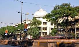 Lead Kindness Hero Sri Guru Singh Sabha Gurdwara Dadar