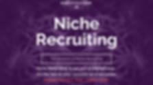 Niche Recruiting.png