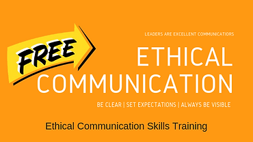ethicalcommunication (1).png
