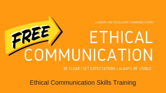 ethicalcommunication (1).png
