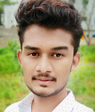 Ritik Thool Certificate Python Developer LIDI Program