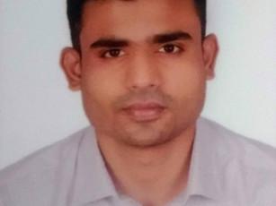 Ashish Anil Dixit Certificate Python Developer LIDI Program