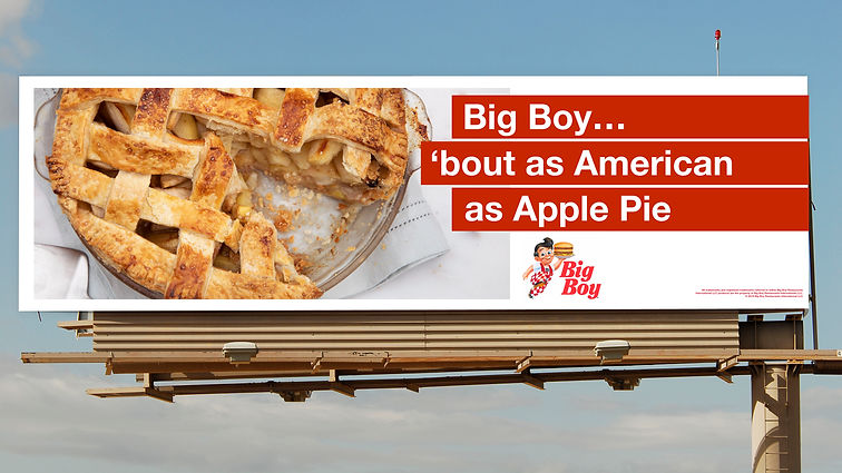 BILLBOARD APPLE PIE.jpg