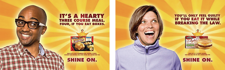 Jimmy-Dean_banner-ads.png