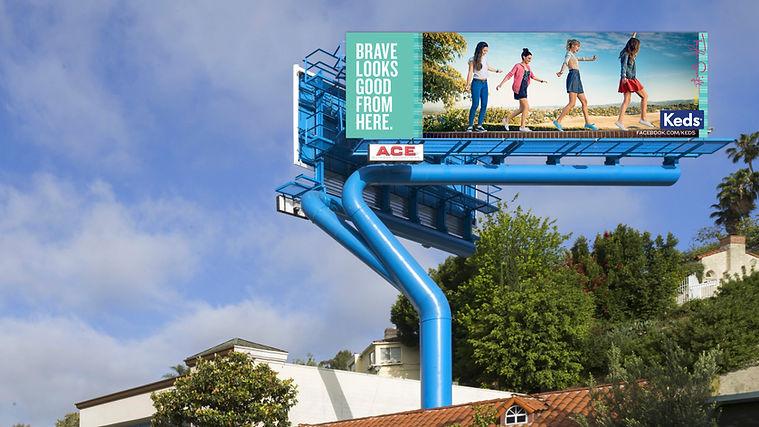 brave billboard.jpg