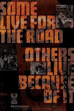 MDA&HD #RideForStrength Poster_Detour-1