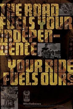 MDA&HD #RideForStrength Poster_Railroad-