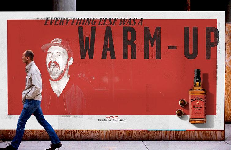 warm up.jpg