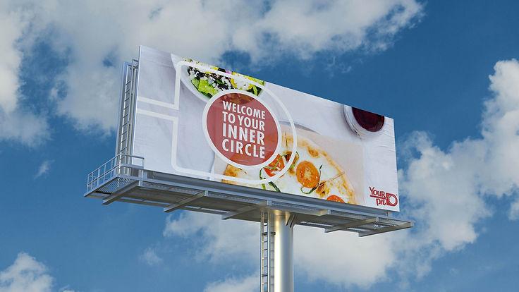 CIRCLE-billboard-small.jpg