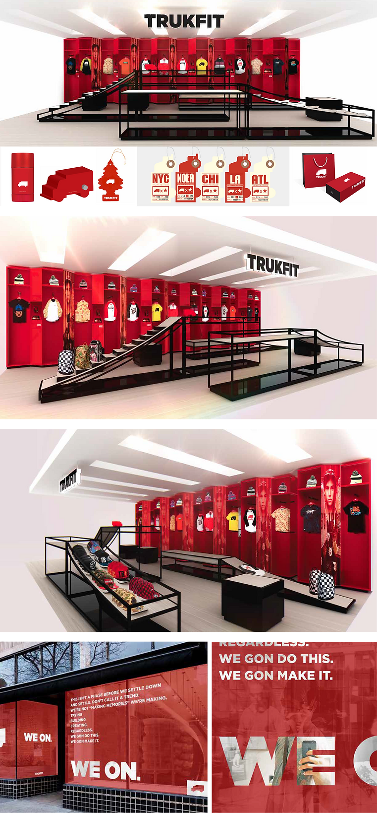 Trukfit_retail-store-3.png