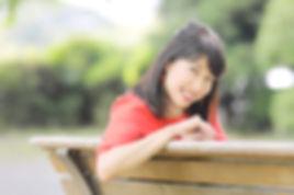 2D1A6290s.jpg