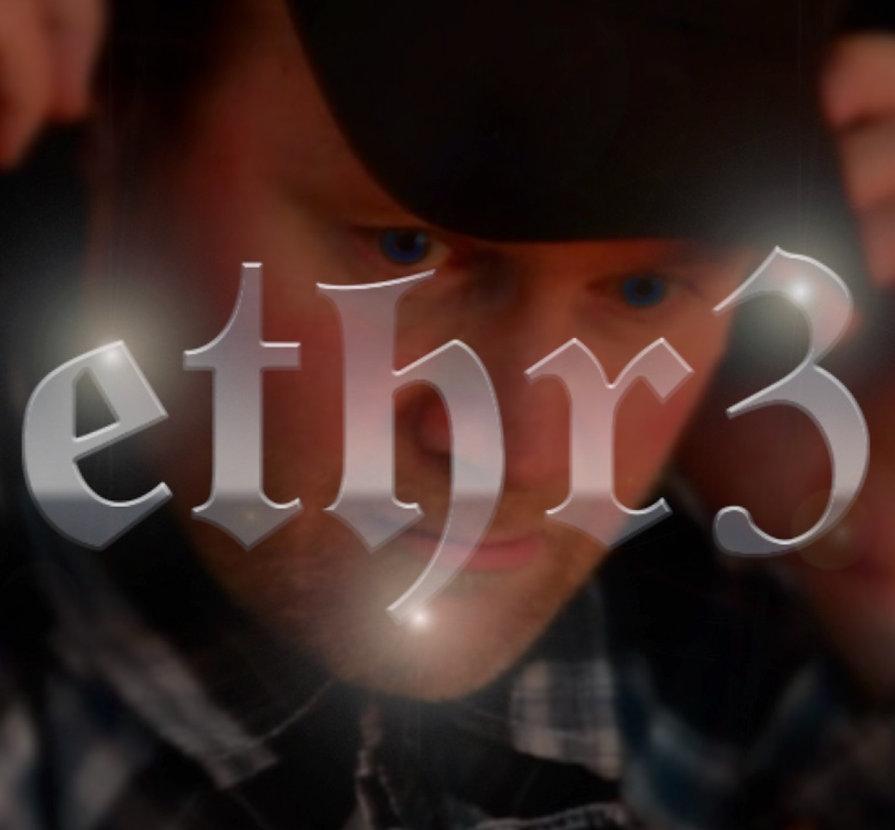 Ethr3