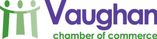 VaughanChamberOfCommerce-med.png