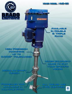 Mixer-Model-HMD-210 copy