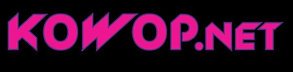 kowopnet_logo_text.png