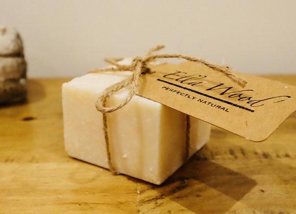 Ella Wood Natural Dish Soap