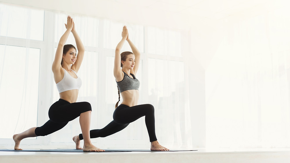 Why Private Yoga Classes In Depth Explanation On The Benefits Of Private Yoga