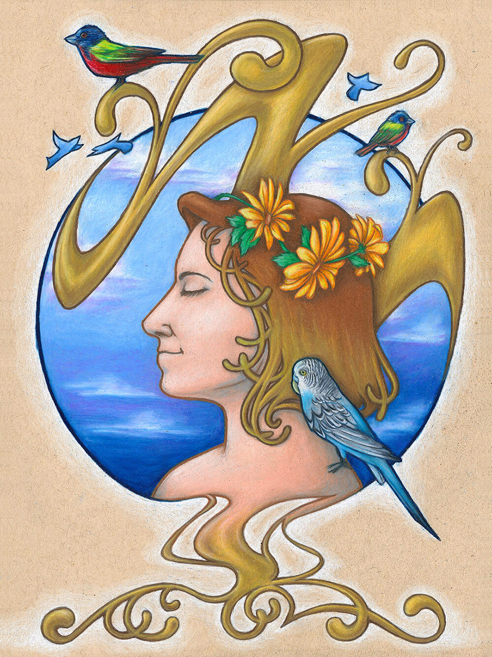 Mother of Birds_01_Web
