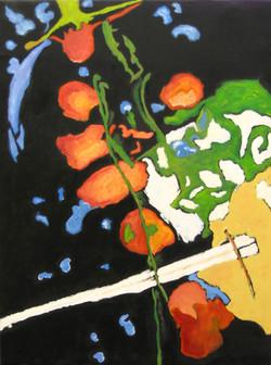floor+painting+2+Au09+011