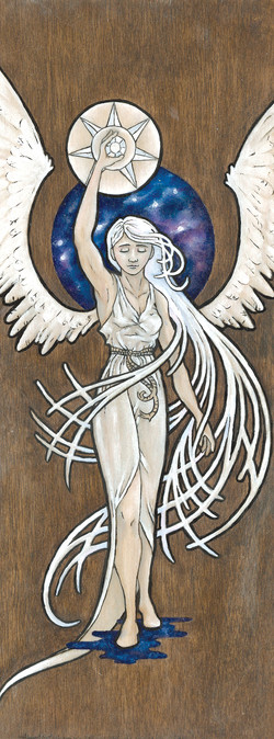 Goddess_03_Web