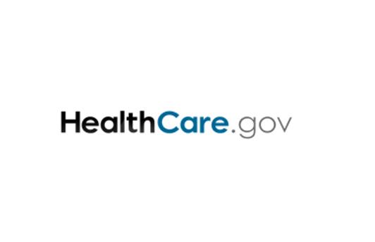 healthcare.gov-logo.png