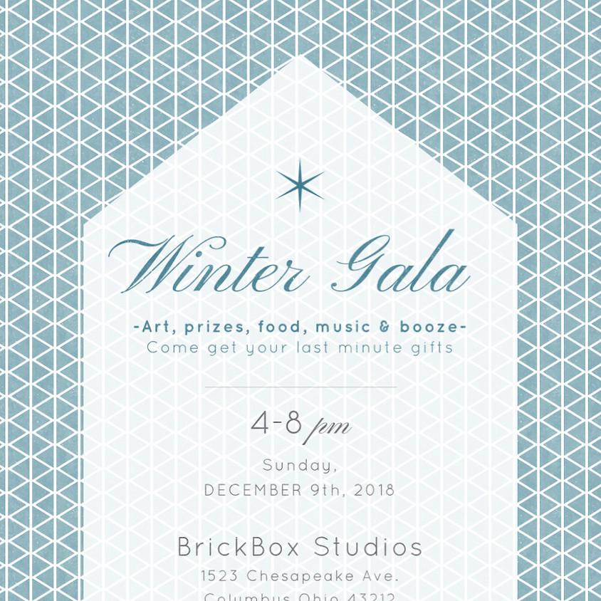 Winter Gala