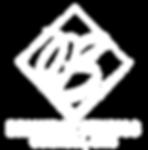 BrckBox Studios Logo