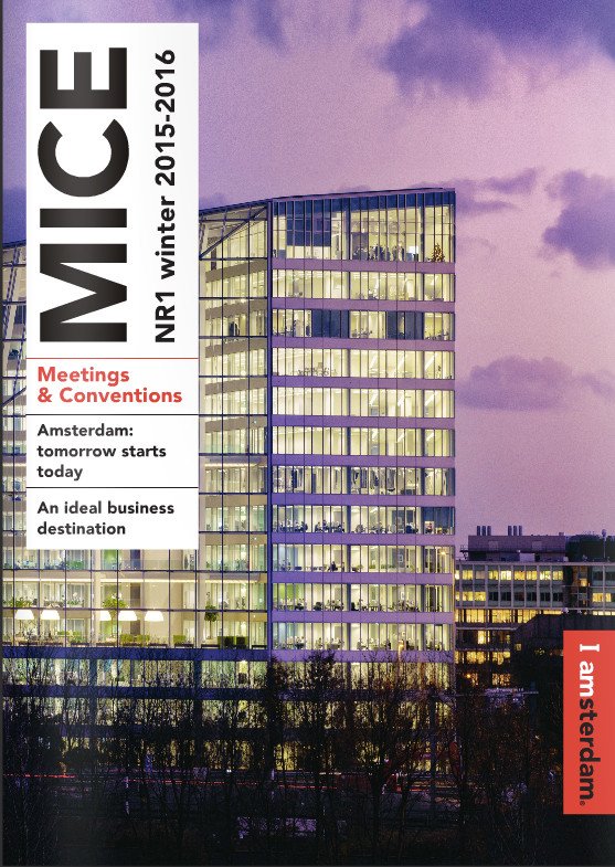mice-edition-cover