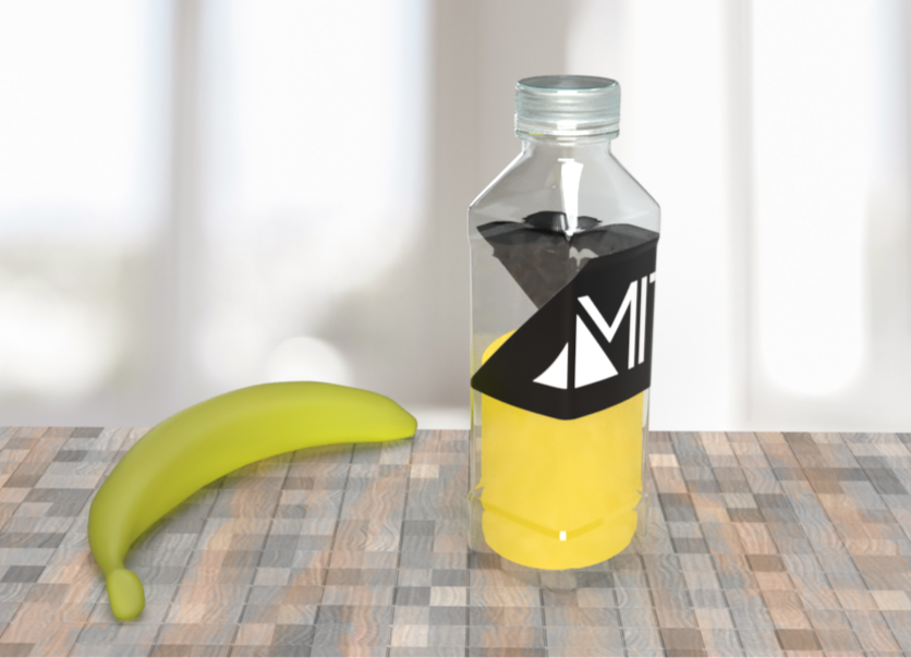 banana%20and%20drink_edited
