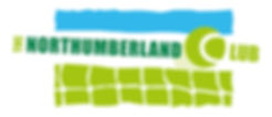 TNC Logo L.jpg