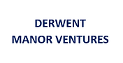 Derwent Manor Ventures.PNG