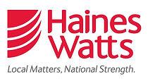 Haines Watts.jpg