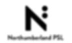Northumberland PSL Logo.PNG