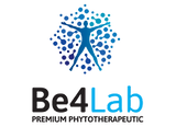 be4lab_transparent.png