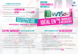 leaflet_horizontales_sports_INTENSIVE_v3
