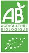 AB bio.png