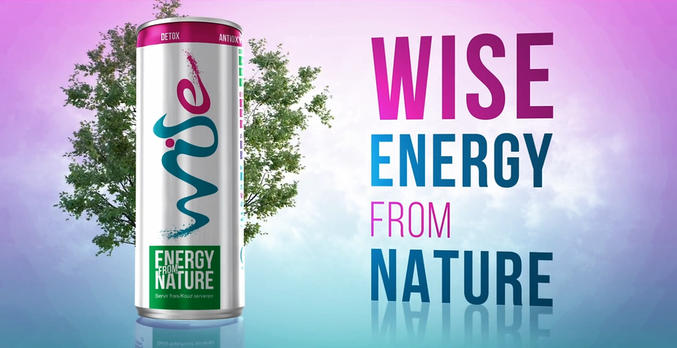 Wise energy from nature