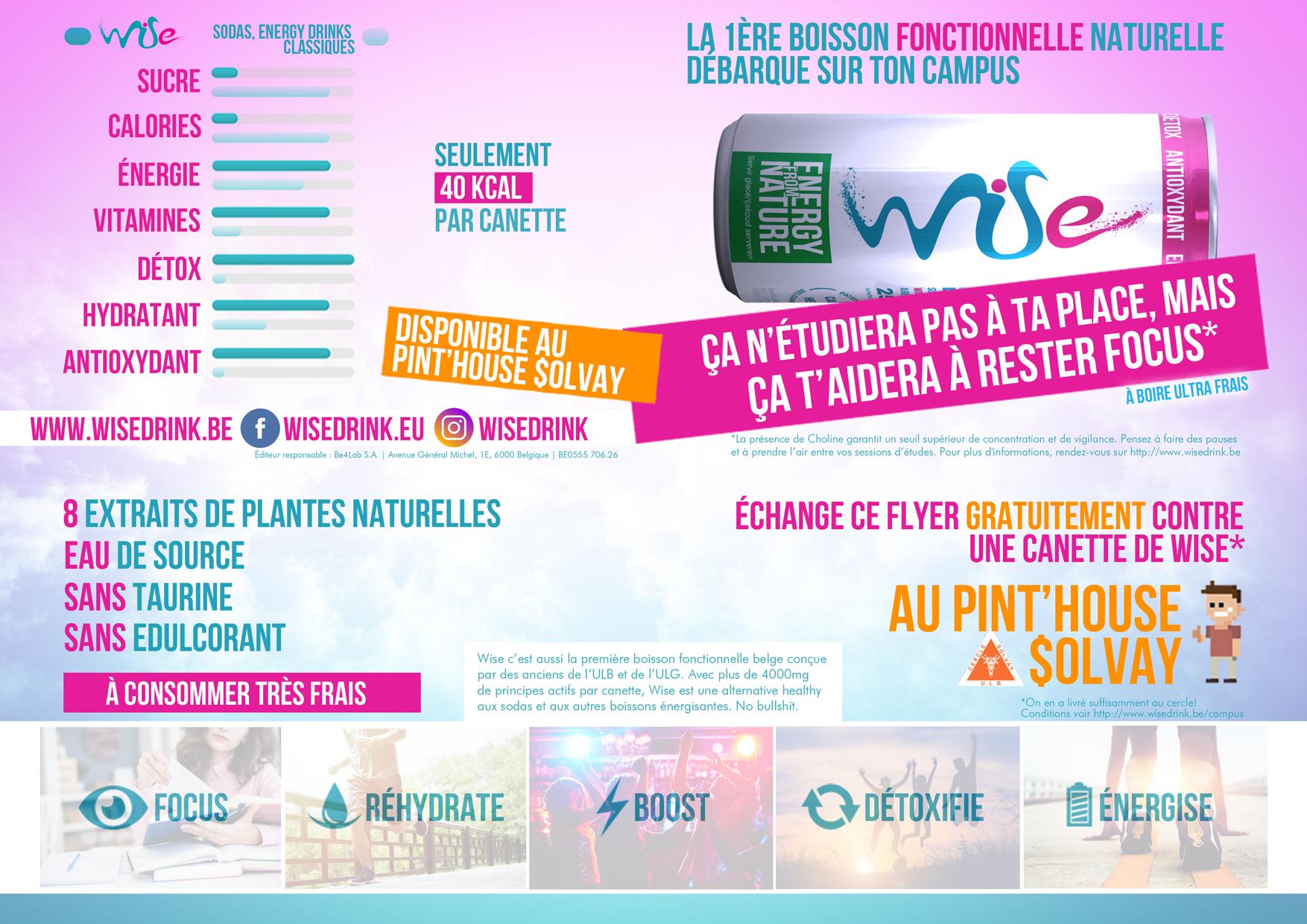 leaflet_horizontales_student_full_web