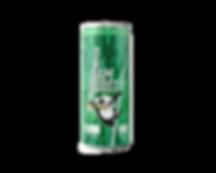Mockup-canette_DA_BAMBOOST.png
