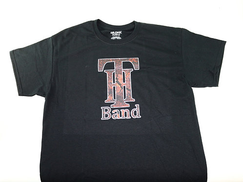 Mens THB T-Shirt Regular