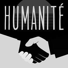humanité.jpg
