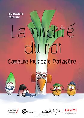 afficheA3-La_Nudité_du_Roi.png