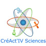 logo créactiv'sciences.png